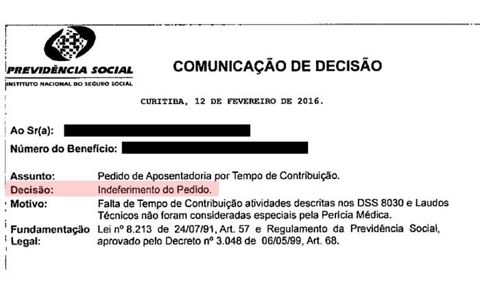 Da inconstitucionalidade da taxa de parada ínstituida pelo município de guarapari 4