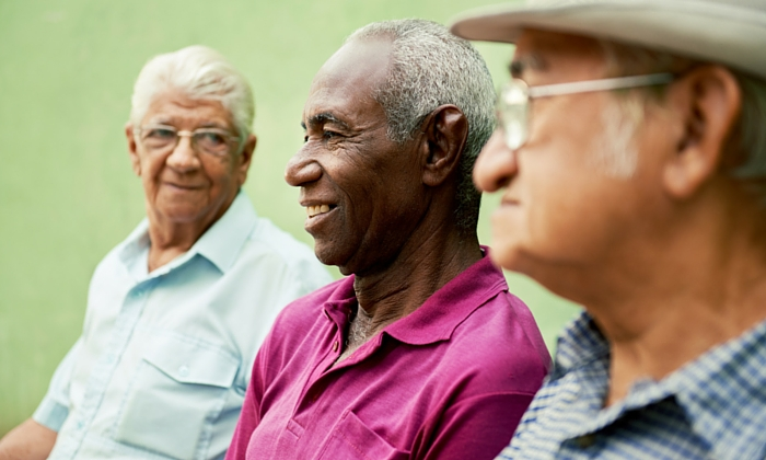 2- Testemunhas para comprovar o periodo rural como trabalhador rural para aposentadoria no INSS