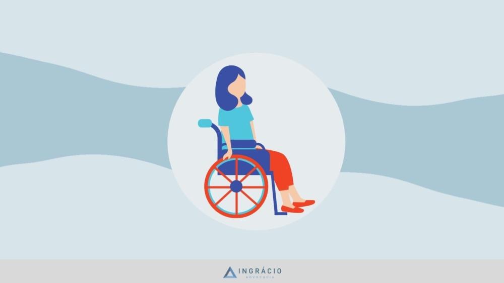 Cuidado com o período afastado por auxílio-doença ou invalidez