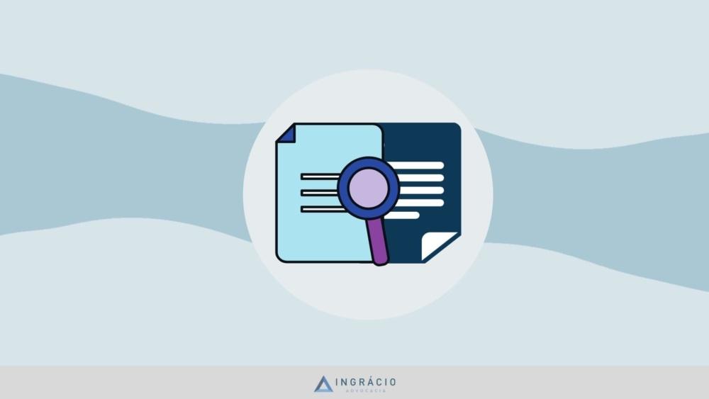 Saiba quais cuidados você precisa tomar na hora de pedir sua revisão.