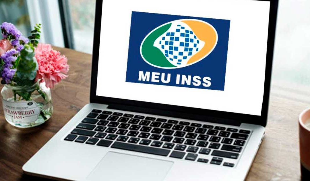 Como Fazer um Agendamento no INSS pela Internet? Atualizado 2020