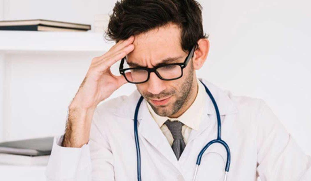 aposentadoria-do-medico