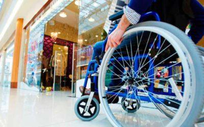 Guia Completo da Aposentadoria por Invalidez