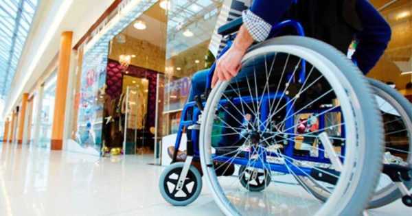 aposentadoria-por-invalidez-reforma