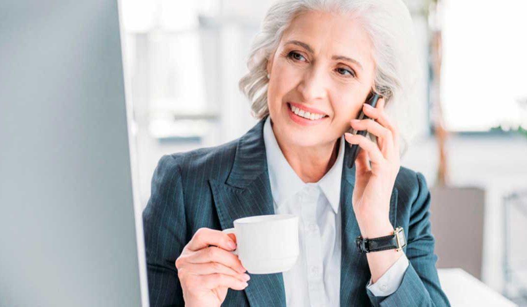 contratar-profissional-aposentadoria