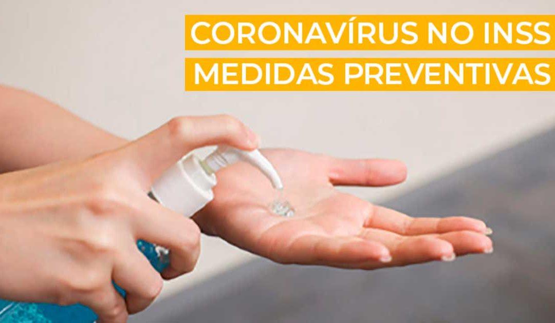 coronavirus-no-inss