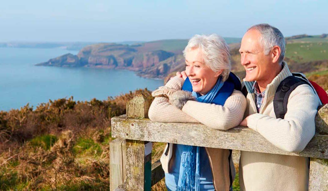 guia-completo-da-aposentadoria-por-idade
