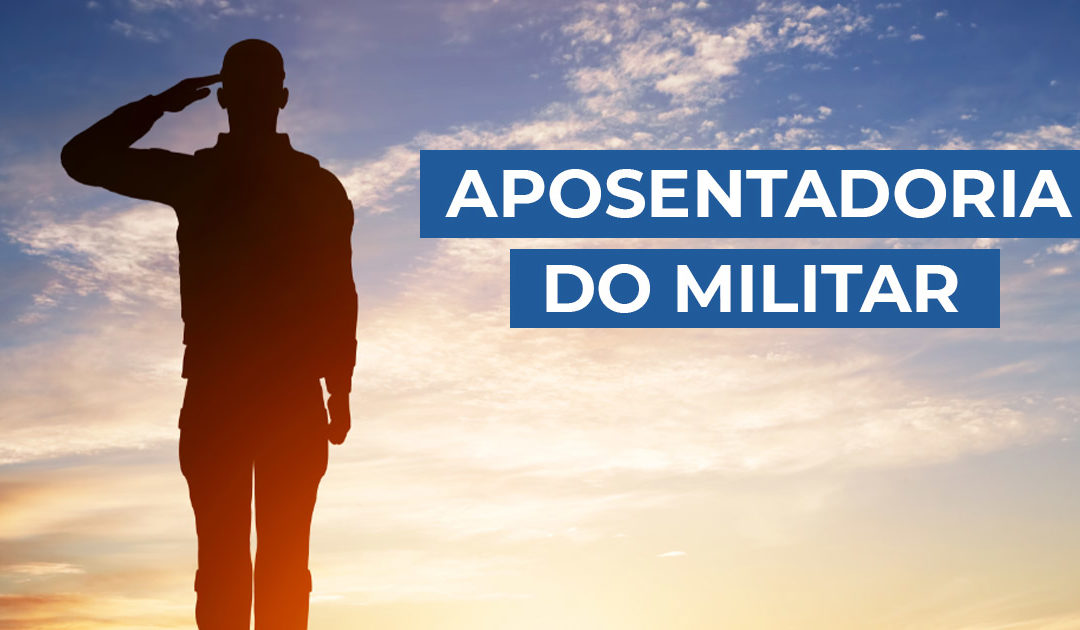 aposentadoria-militar
