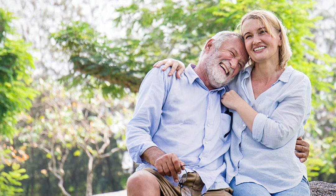 4 Novas Regras do Empréstimo Consignado – Mudou Mais Uma Vez!