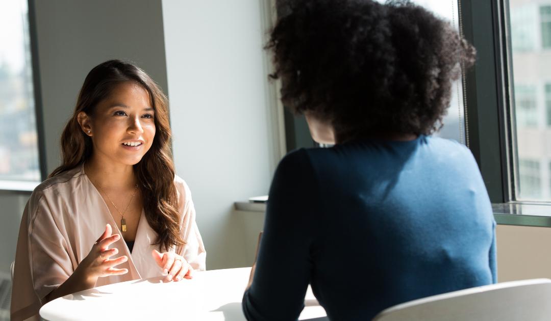 10 Perguntas Para Fazer ao seu Advogado Previdenciário antes da Consulta
