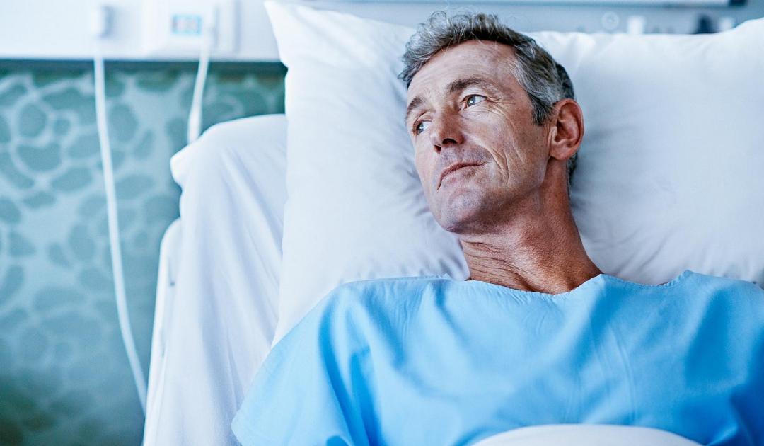 Período de Afastamento por Auxílio-Doença Vale para Aposentadoria Especial?