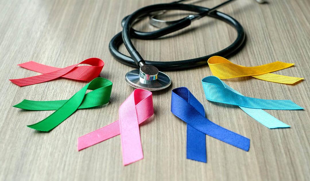 Quais os Benefícios Garantidos da Pessoa com Câncer?