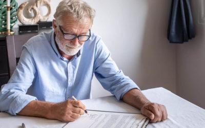 É Possível Pedir Revisão de Pensão por Morte?