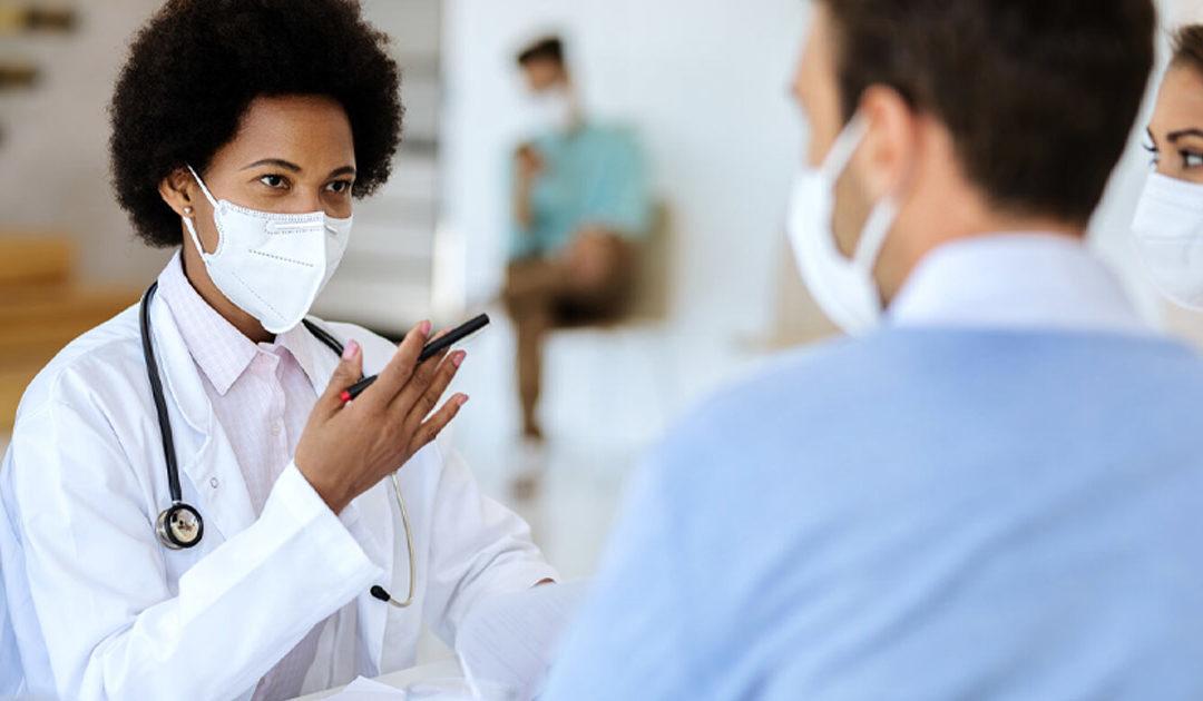 Perícia Médica do INSS: Quem Não Precisa Fazer?
