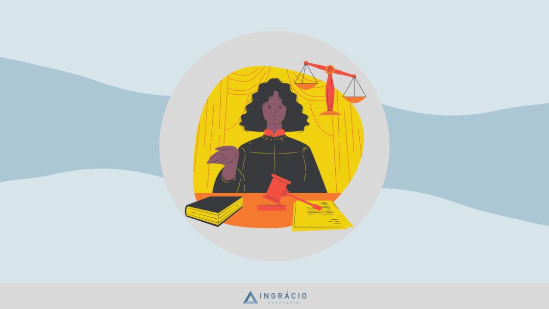 Veja se um advogado previdenciário é necessário