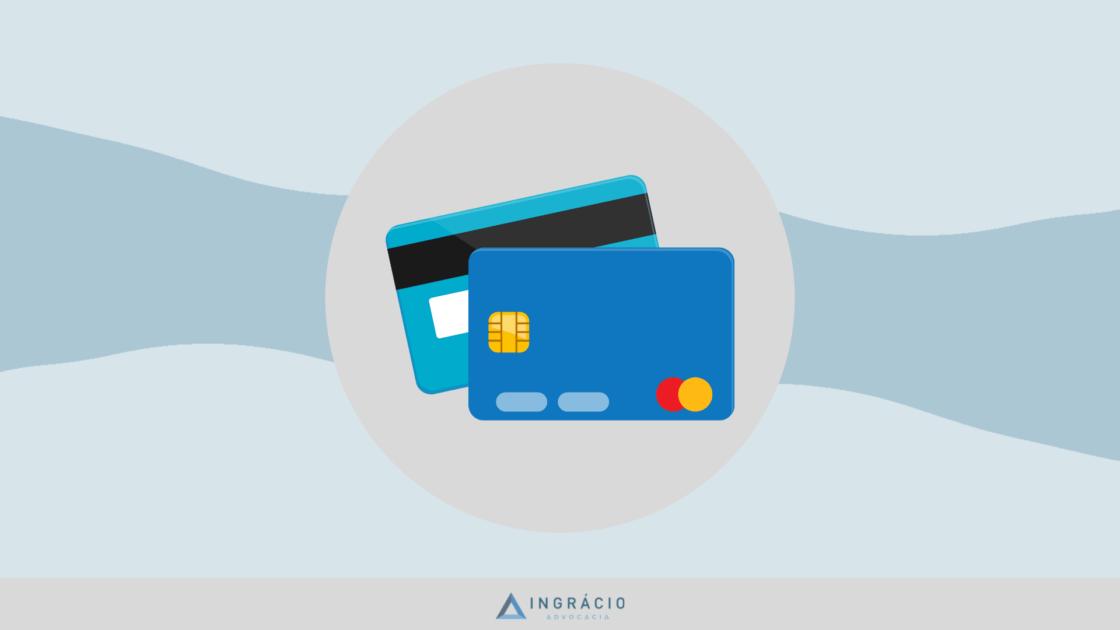 Cartão de crédito consignado, como funciona?