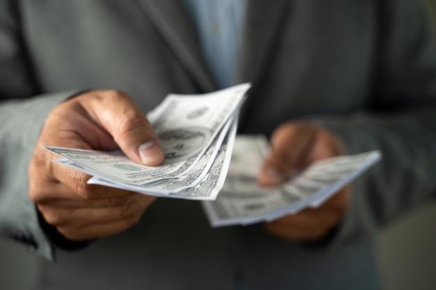 Redução Salarial na Pandemia, como funciona?