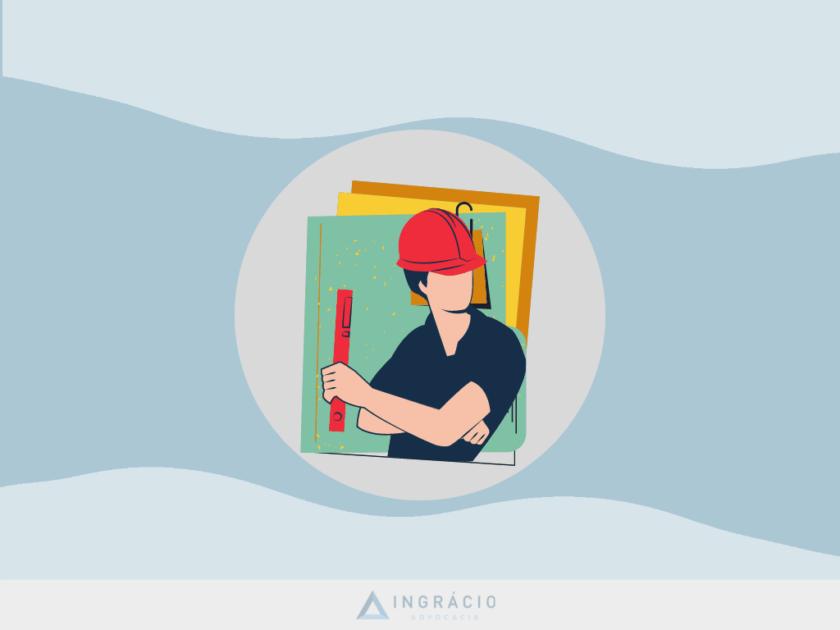 Documentos essenciais para cada tipo de trabalhador