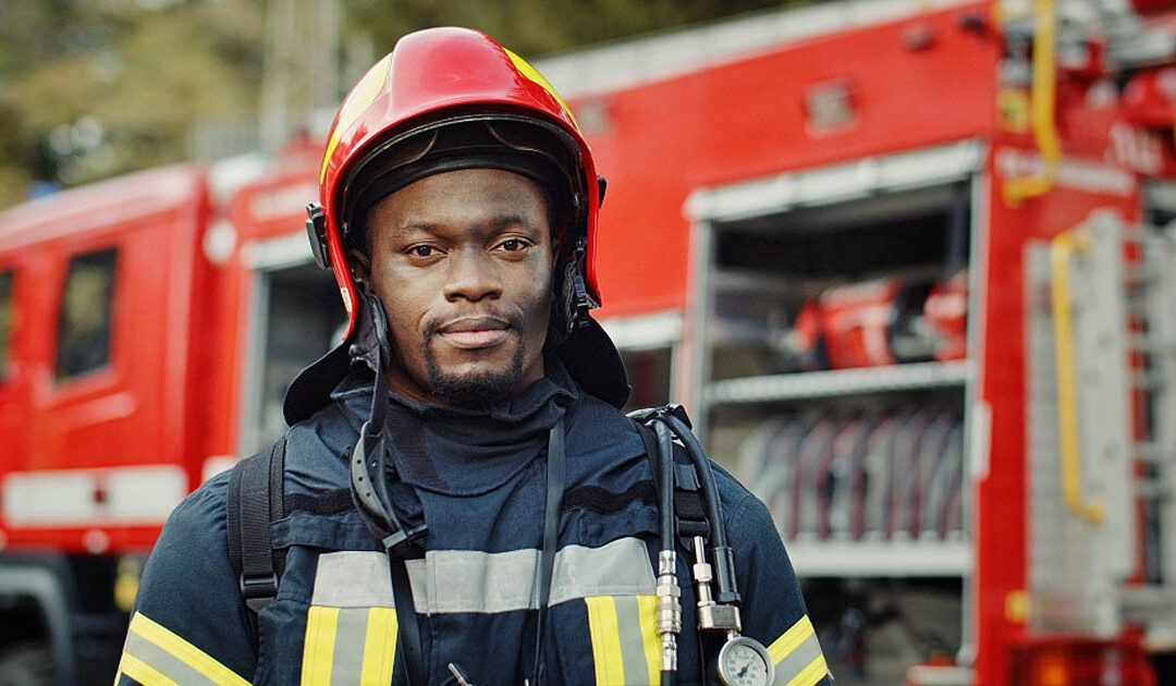 aposentadoria-do-bombeiro
