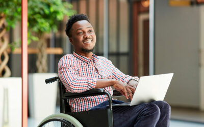 Auxílio-Inclusão | O Que é e Como Funciona?