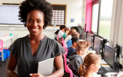 Regra de Transição da Aposentadoria dos Professores
