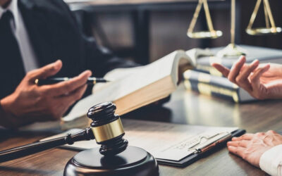 Quando a sua Aposentadoria Pode ir Parar na Justiça? Como Fazer?