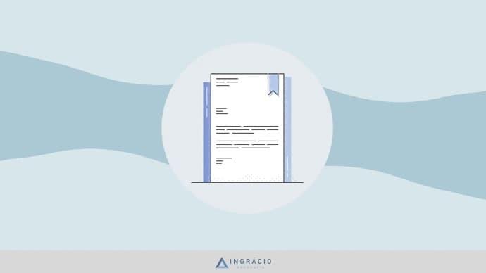 Procure processos trabalhistas de antigos colegas de serviço, se a sua empresa faliu e você precisa de algum documento.