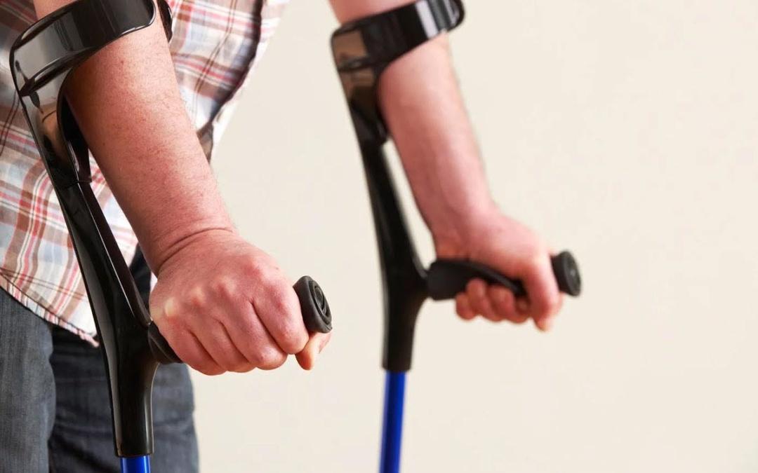 adicional-aposentadoria-por-invalidez
