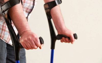 Como Receber o Adicional de 25% na Aposentadoria por Invalidez?