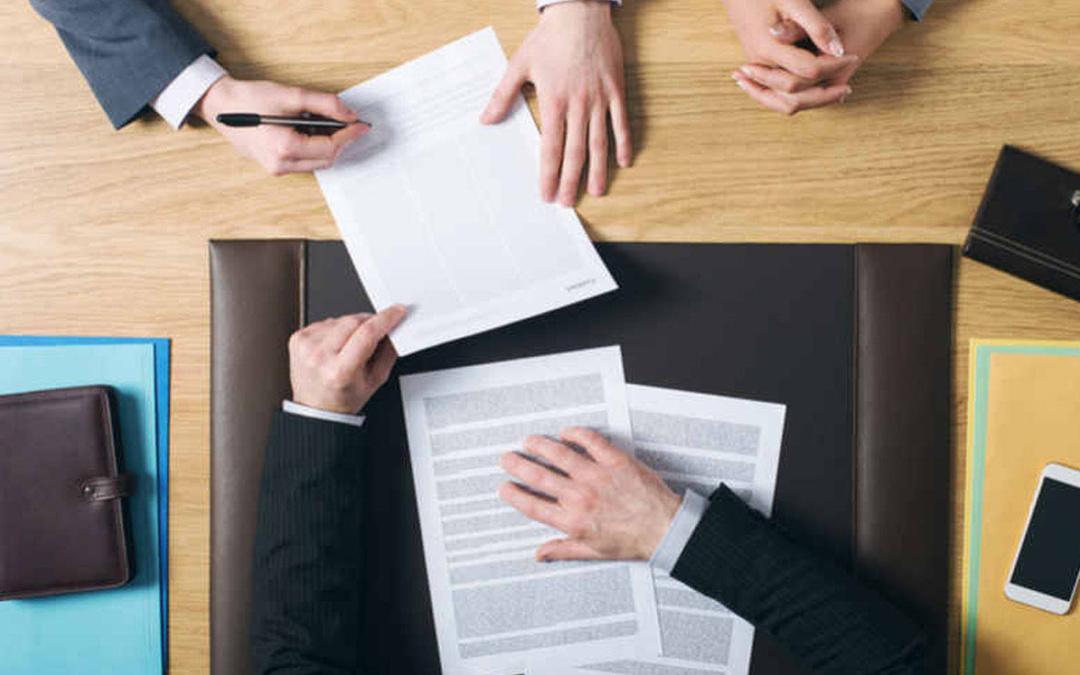 advogado-previdenciario