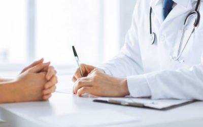 Perícia Médica do INSS: Como Funciona? (2021)