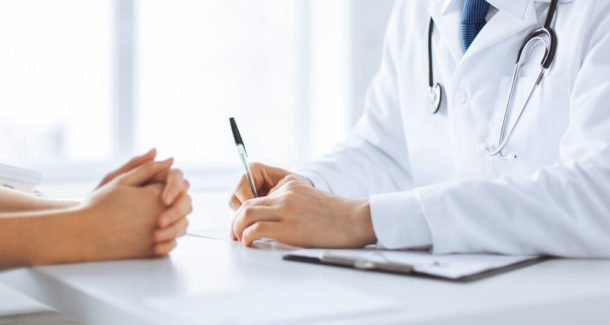 perícia médica do INSS