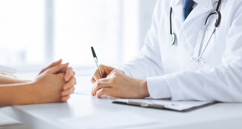 Afinal, como funciona uma perícia médica do INSS?