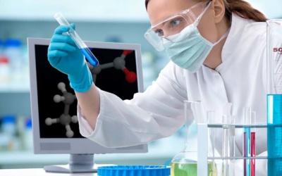 Agentes Químicos que Valem para a Aposentadoria Especial