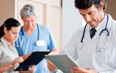 Residência Médica Vale para os Benefícios de Aposentadoria?