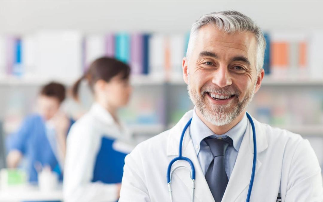 aposentadoria-especial-medico-servidor