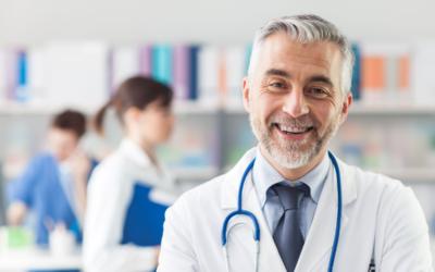 Aposentadoria Especial do Médico Servidor Público 2020   Depois da Reforma