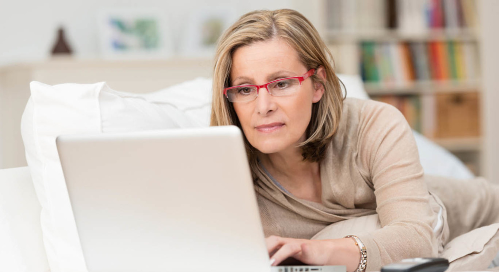 aposentadoria-por-idade-e-tempo-de-contribuicao