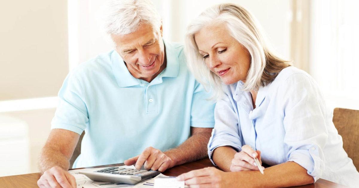 aposentadorias-reforma-da-previdencia