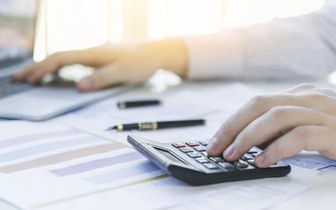 Calculadora Fator Previdenciário 2020