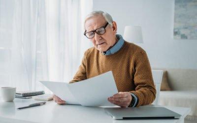 Como funciona a aposentadoria por pontos 85/95?!
