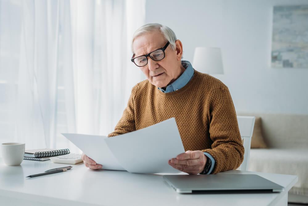 Como funciona a aposentadoria por pontos 85/95? Entenda!