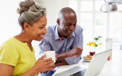 Como Fazer o Pedido de Revisão de Aposentadoria?   Meu INSS 2020