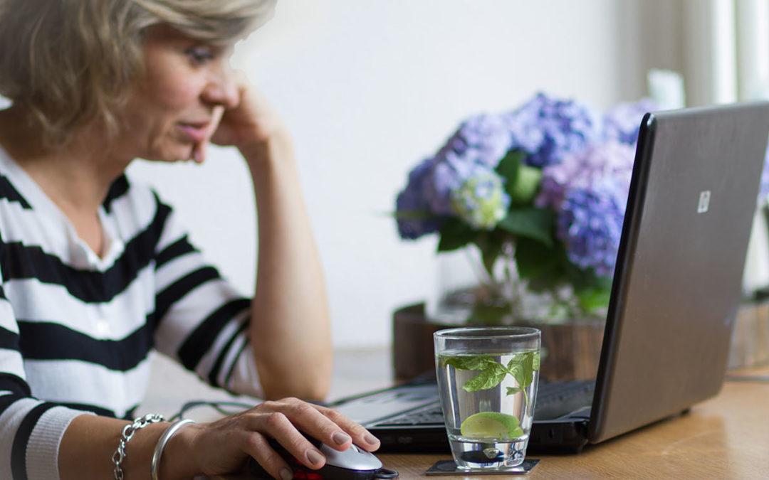 consulta-online-previdenciaria