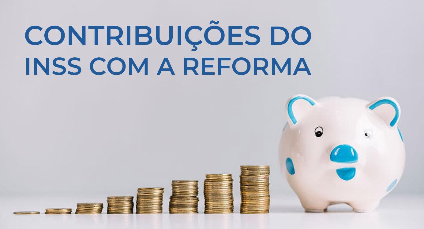 contribuicoes-inss-reforma