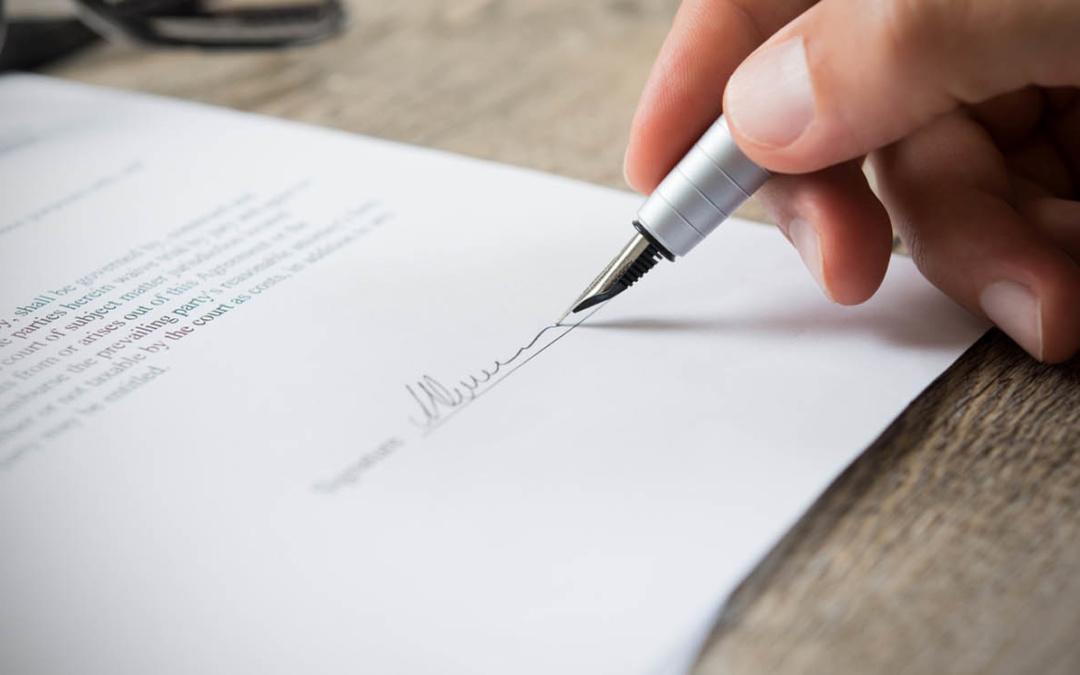 Documentos para Comprovar Períodos em Atraso no INSS