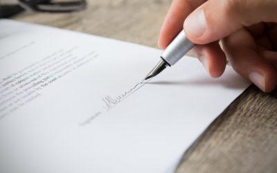 Documentos para Contribuir em Atraso no INSS