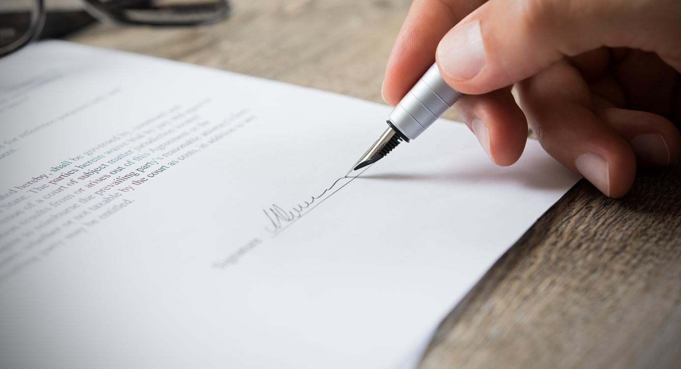 documentos-pagar-inss-em-atraso