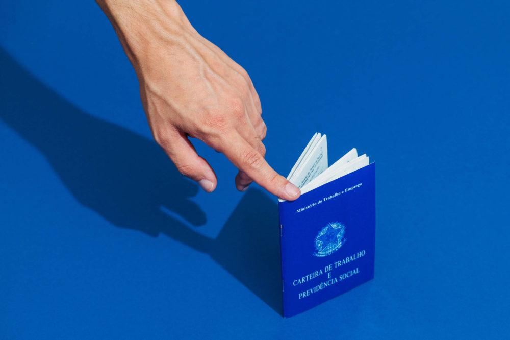 Documentos que você precisa levar ao INSS para poder se aposentar.