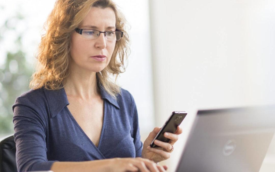 Como Pagar o INSS em Atraso pela Internet? | Passo a Passo